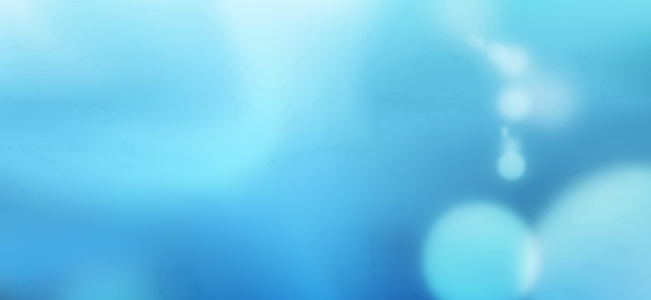 3802-light-blue-background-wallpapers